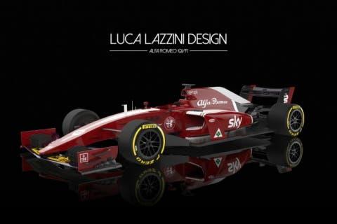 AlfaRomeo-F1-2017-render-foto-11
