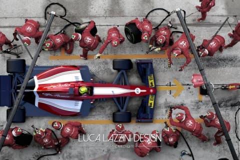 AlfaRomeo-F1-2017-render-foto-6