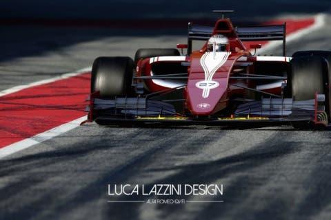 AlfaRomeo-F1-2017-render-foto-9
