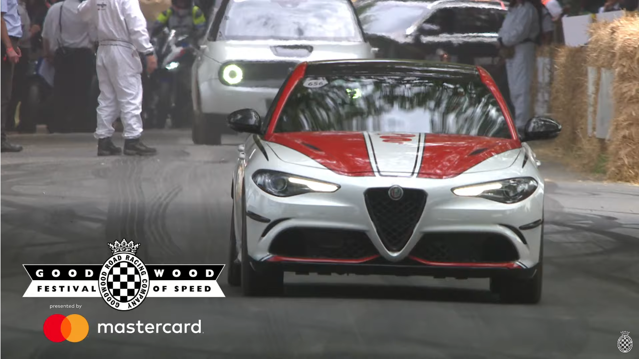 Alfa-Romeo-Giulia-Quadrifoglio-Racing-Goodwood-FoS-2019-1