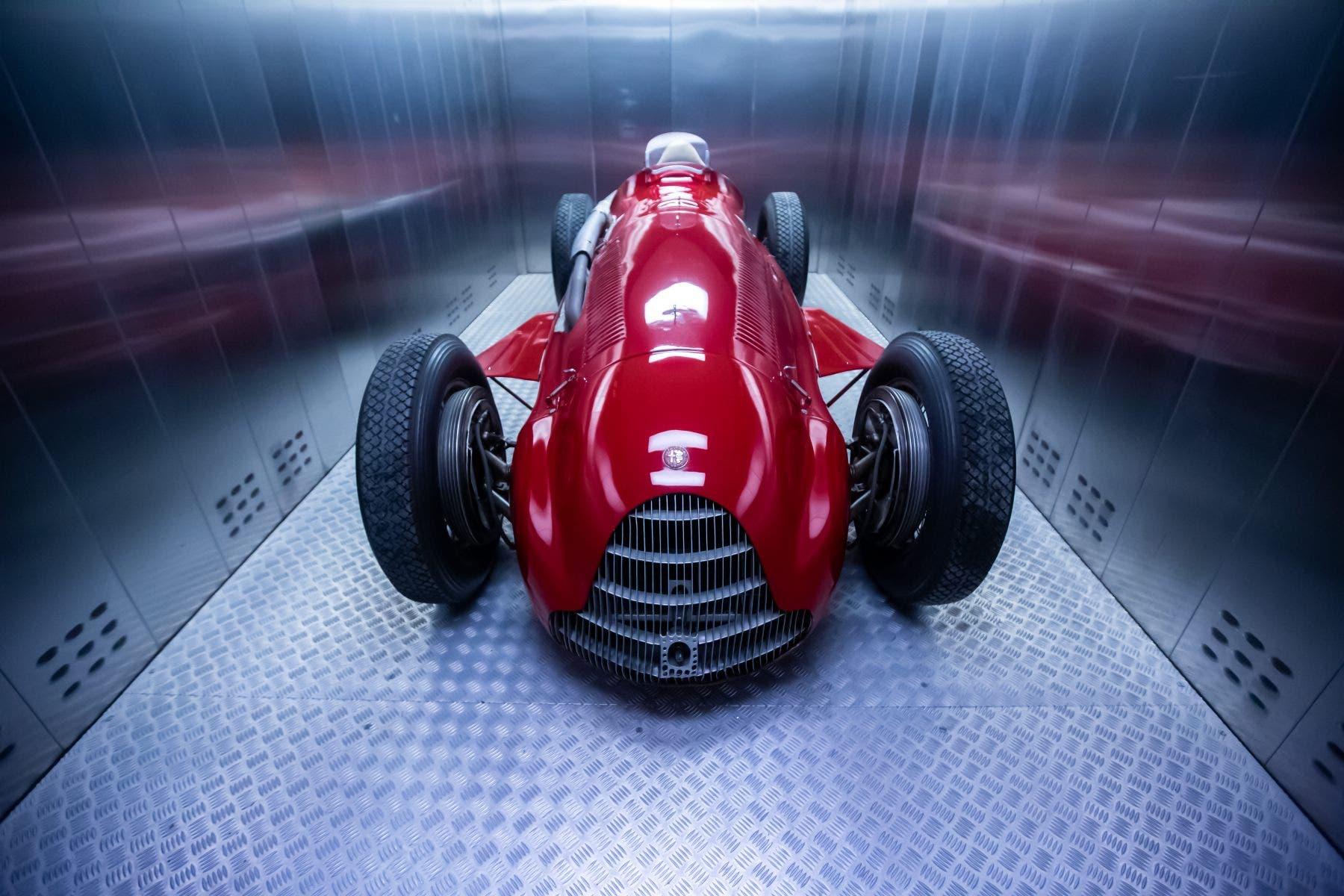 Alfa-Romeo-GP-Tipo-159-Alfetta-4
