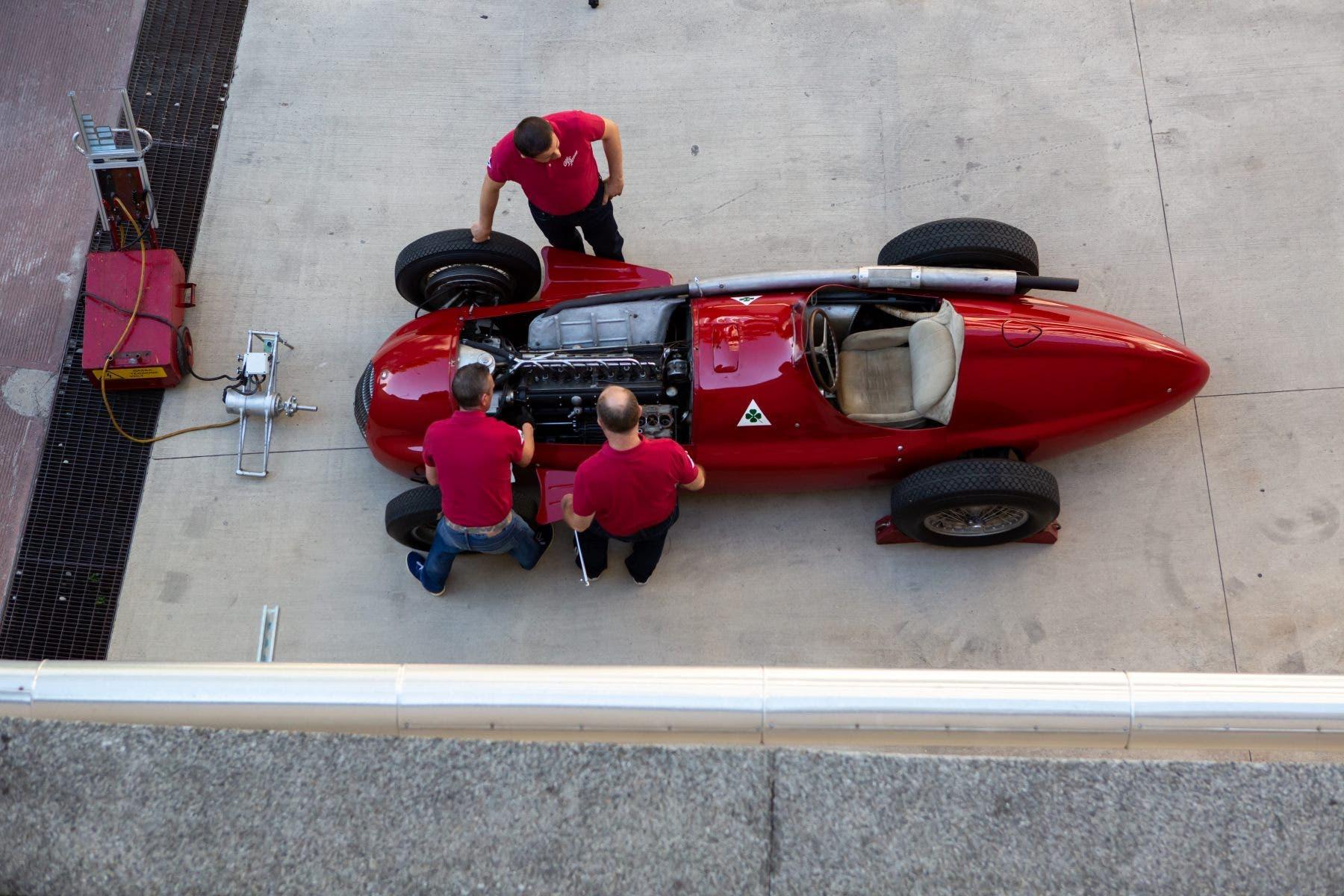 Alfa-Romeo-GP-Tipo-159-Alfetta-5