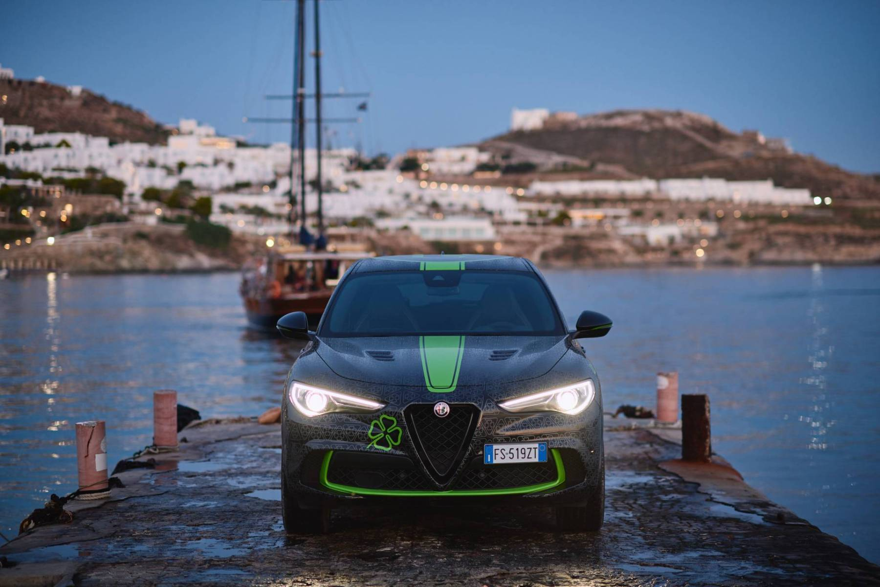 Alfa-Romeo-Stelvio-Quadrifoglio-one-off-6