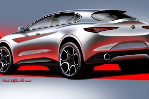 Alfa-Romeo-brennero-nuovo-suv-2019-2
