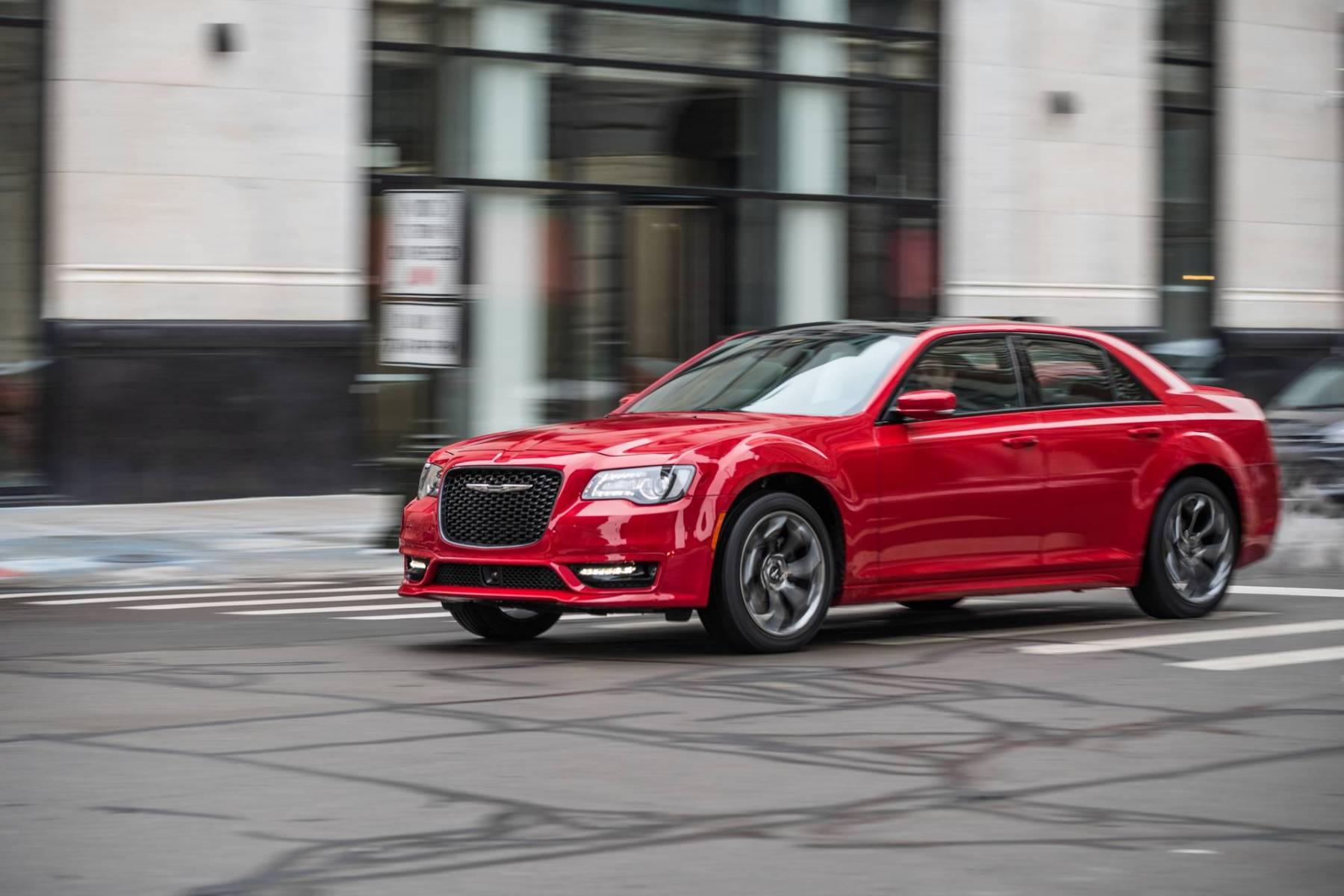 Chrysler-300S-Sport-Appearance-4