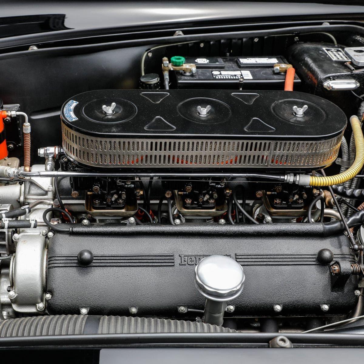 Ferrari-250-GT-Cabriolet-Serie-I-asta-5