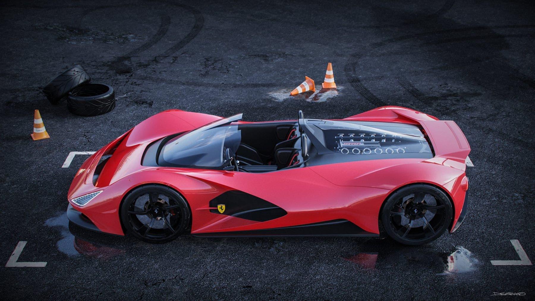 Ferrari-Aliante-3