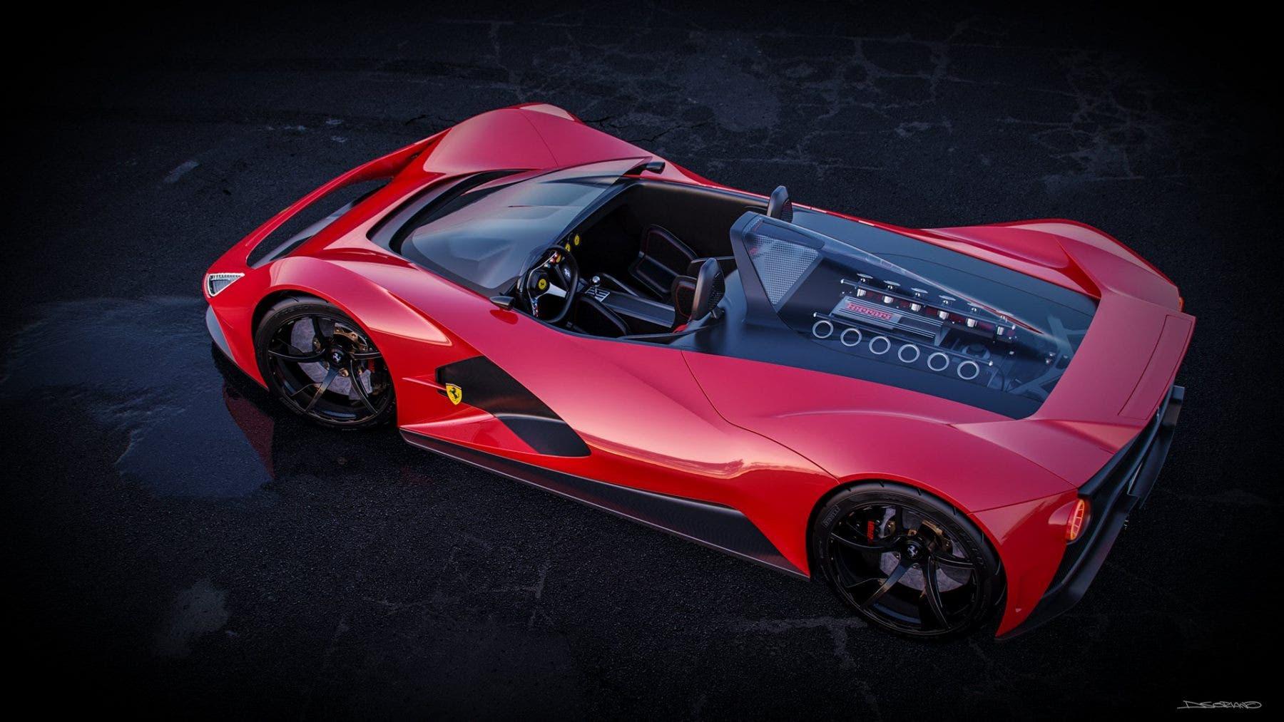 Ferrari-Aliante-4