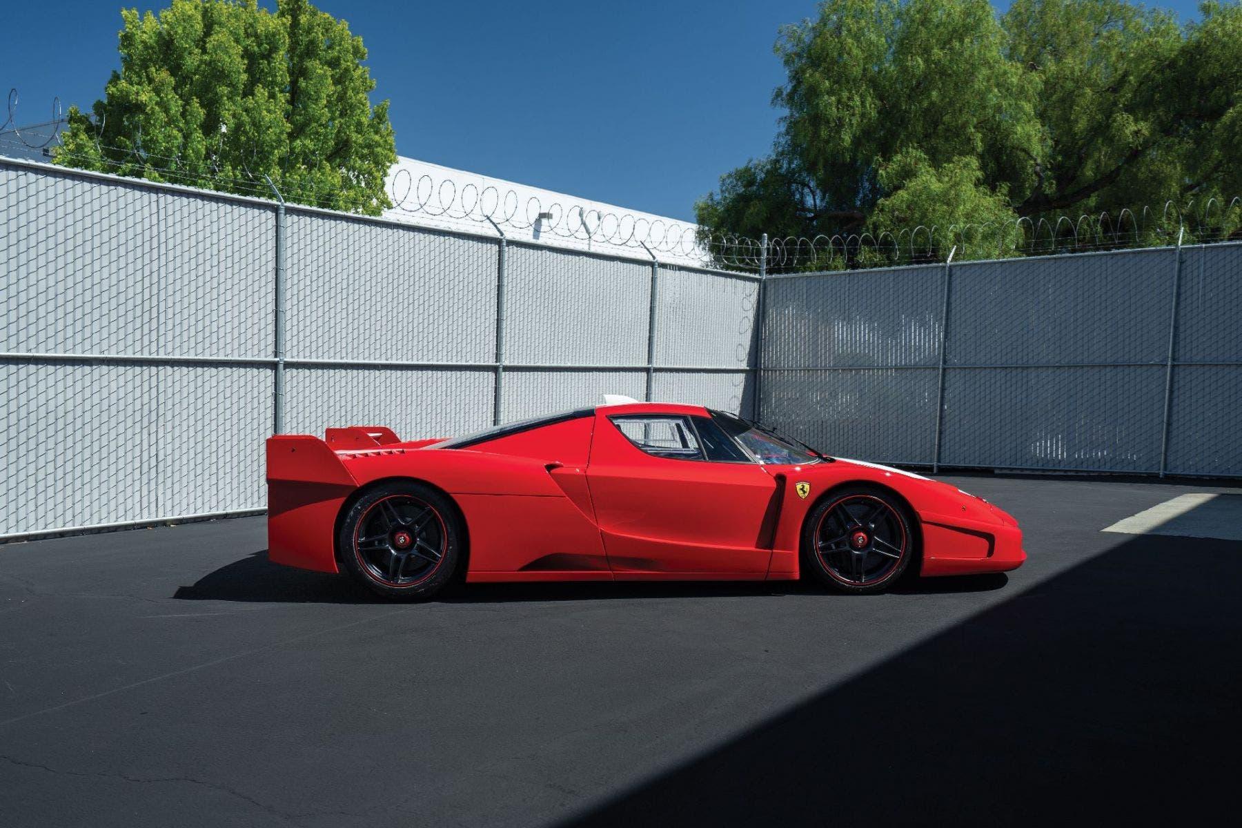 Ferrari-FXX-asta-5
