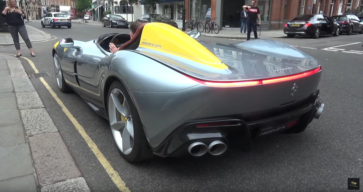 Ferrari-Monza-SP1-Londra-6