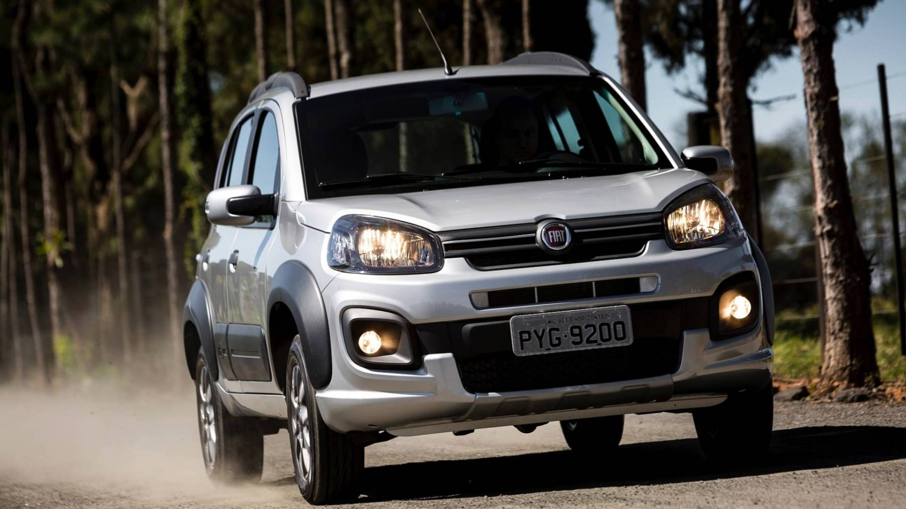 Fiat-Uno-Way-4