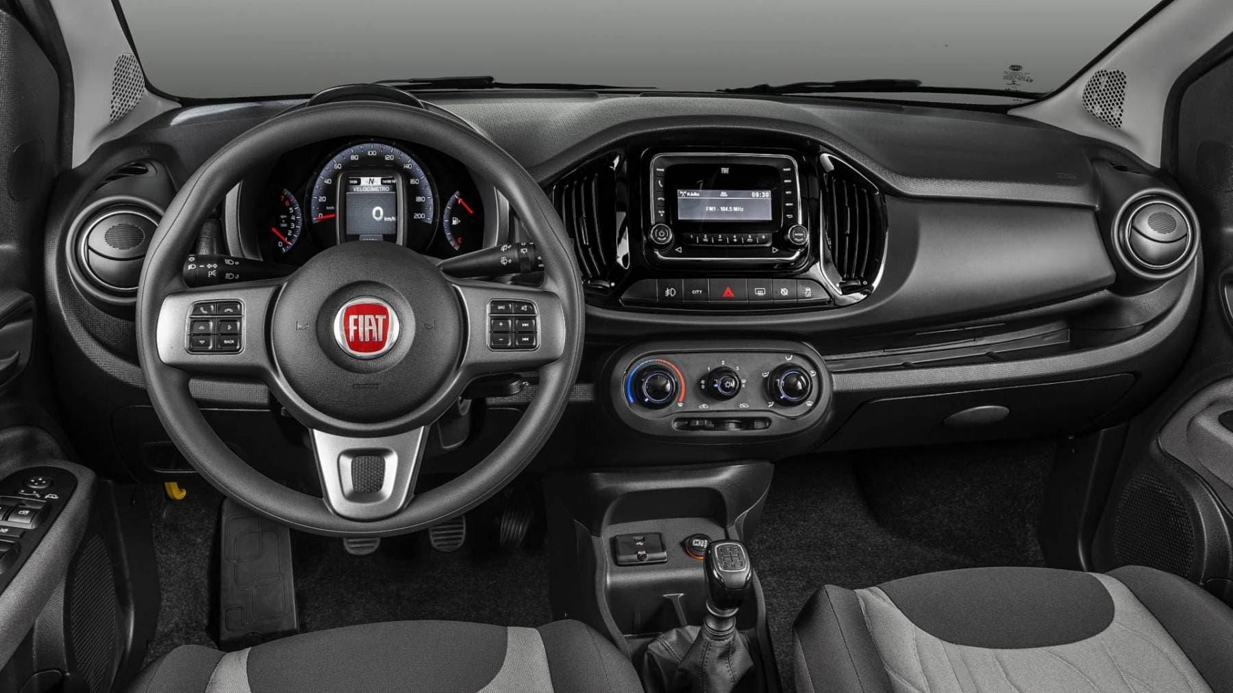 Fiat-Uno-Way-7