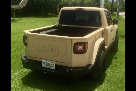 jeep_renegade_pick-up_07