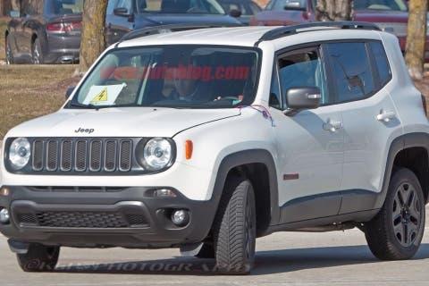 jeep-renegade-hybrid-01-2018jpg