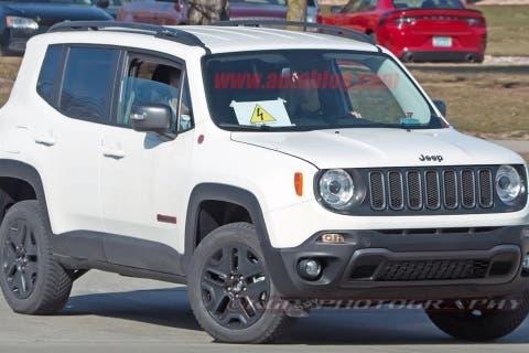 jeep-renegade-hybrid-06-2018jpg