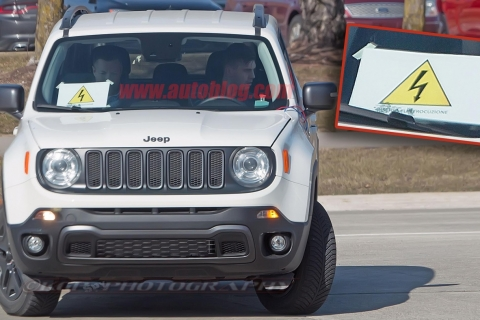 jeep-renegade-hybrid-08-2018jpg