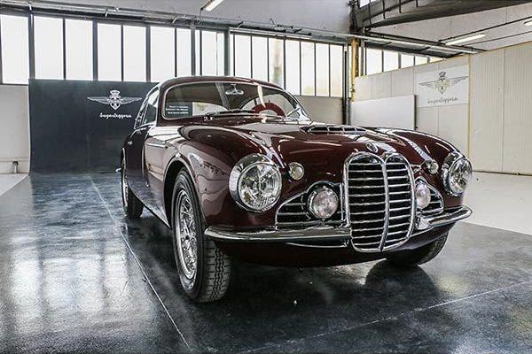 Maserati-A6G-Gran-Aport-2000-Coupe-Frua-1