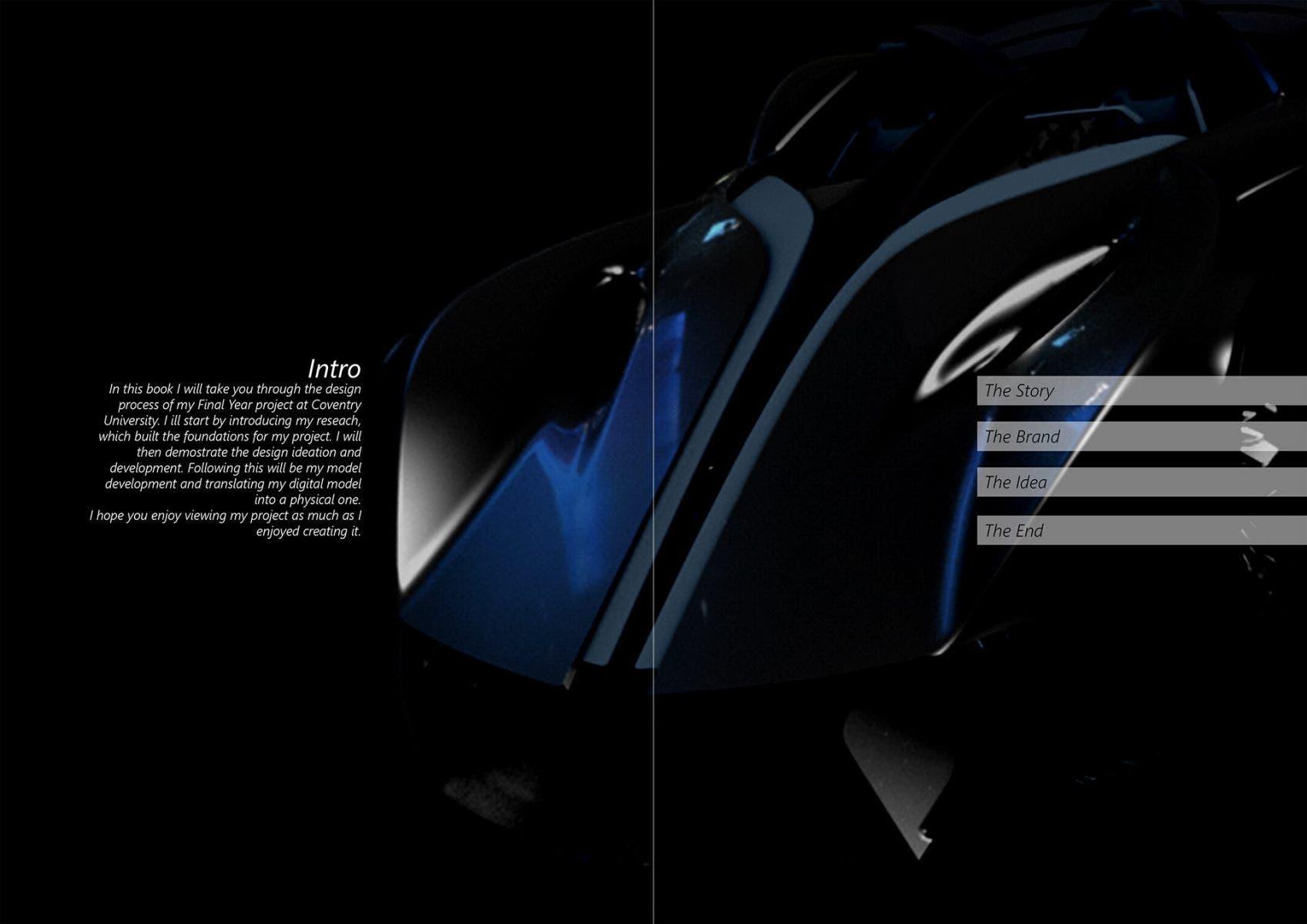 Maserati-Diatto-concept-1