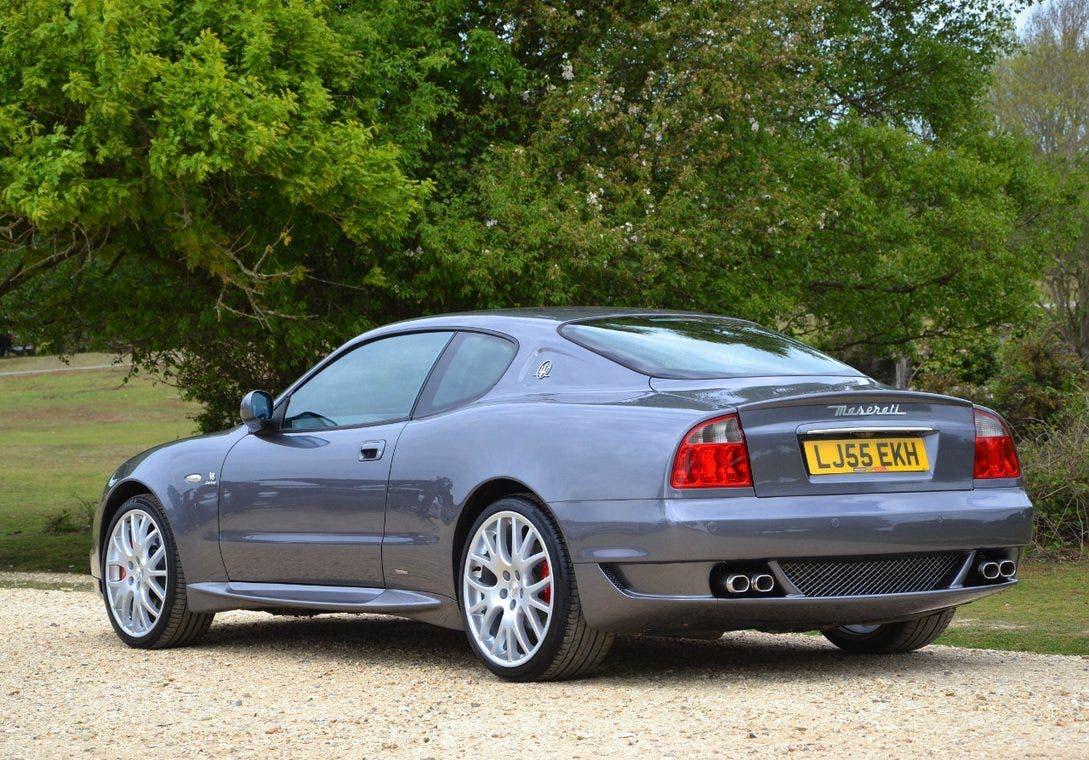 Maserati-GranSport-2006-asta-4