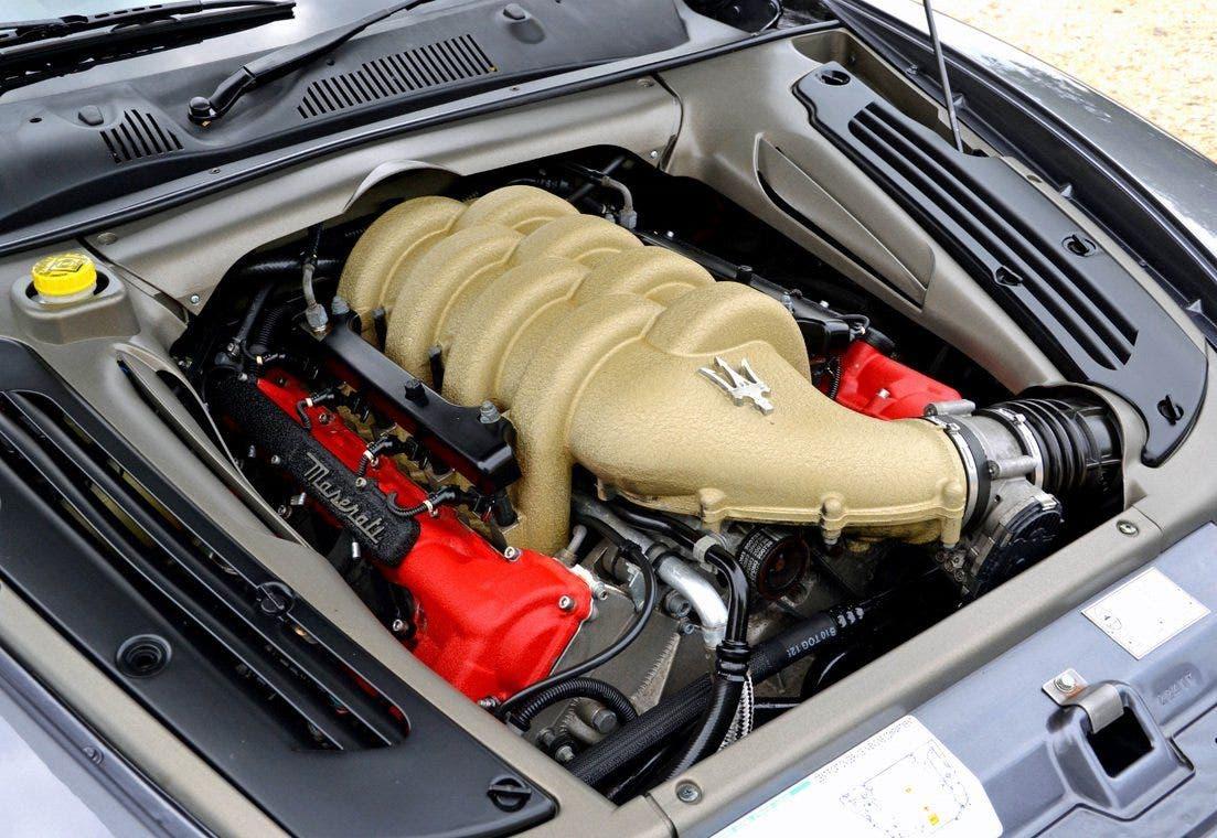 Maserati-GranSport-2006-asta-9