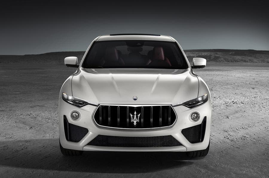 Maserati-Levante-GTS-5