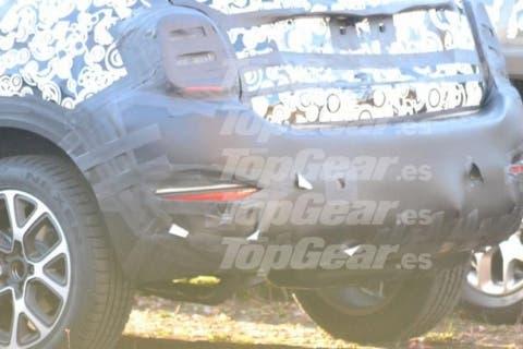 fiat-500-x-2019-spy-posteriore