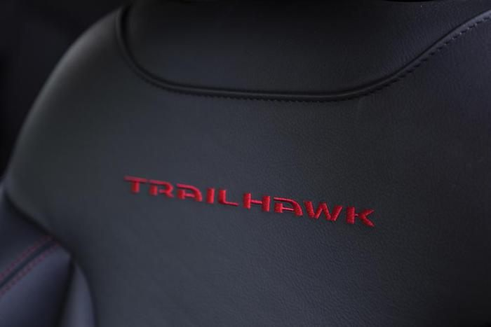 Nuova-Jeep-Cherokee-Trailhawk-5