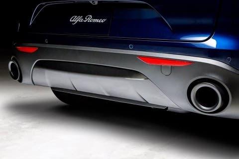 Alfa-Romeo-Stelvio-Nero-Edizione-2