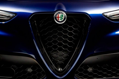 Alfa-Romeo-Stelvio-Nero-Edizione