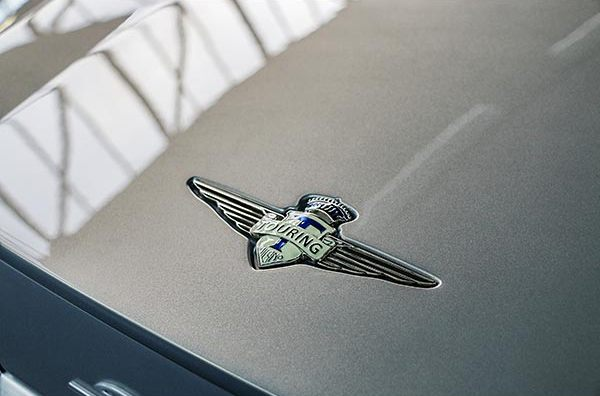 Touring-Sciadipersia-Cabriolet-1
