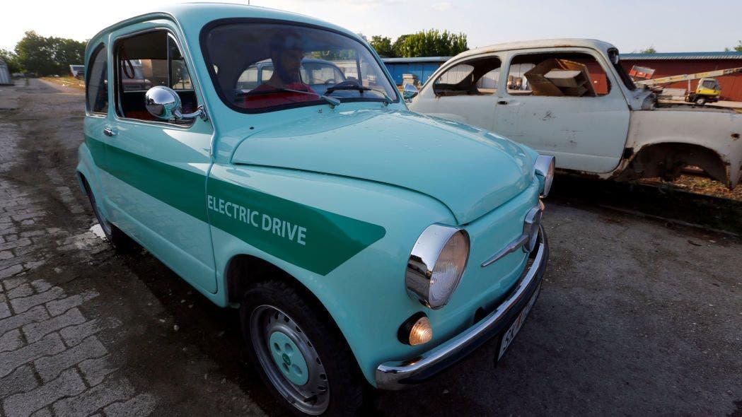 Zastava-750-Fiat-600-full-electric-5