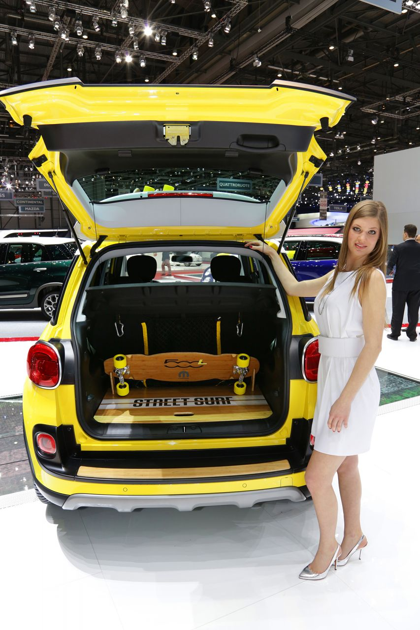 Nuovi Modelli Fiat 2014.html   Autos Weblog