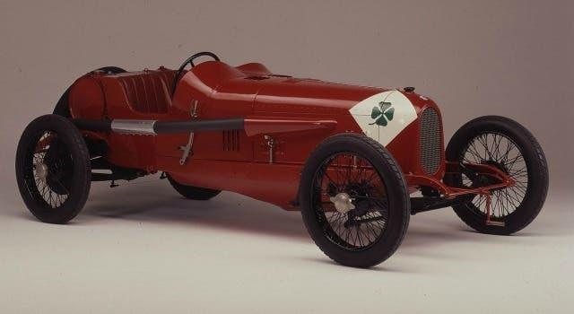 Lancia Alfa Romeo Jeep e Abarth