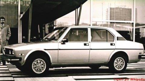 20070715230430!Alfetta2000LI_America1980WP