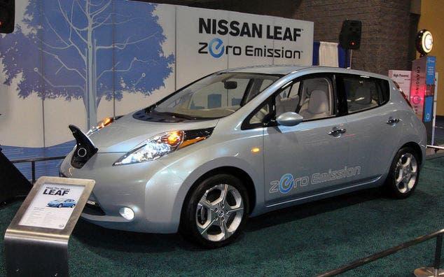 Incentivi auto 2014 novità importo requisiti come fare