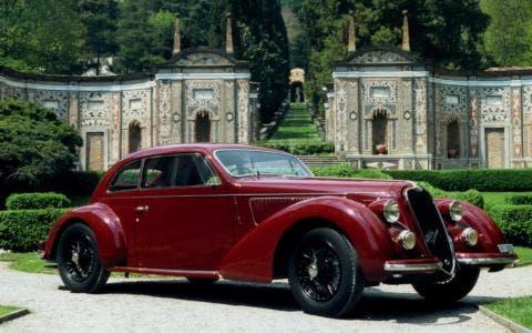 1938-Alfa-Romeo-6C_2300-Image-01-1680
