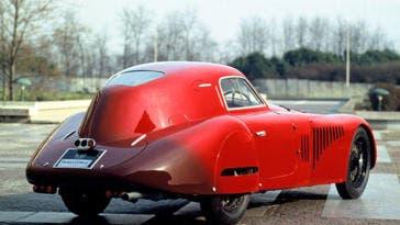 8C-2900-Le-Mans-1938