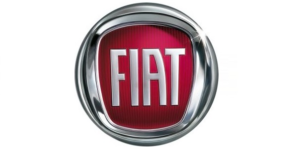 Fiat Antitrust