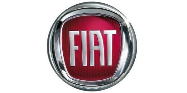 Fiat Antitrust