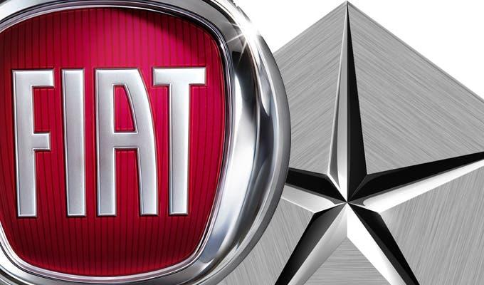 Fiat Chrysler diritto di recesso
