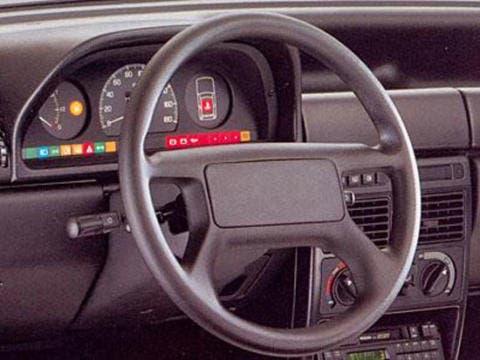 1989_base_int_1