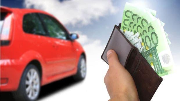Bollo auto gratis scontato nuove ecologiche