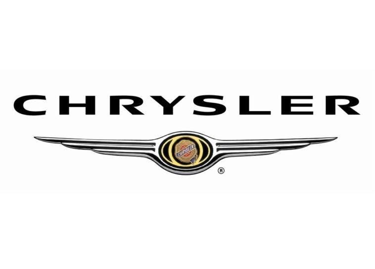 Chrysler richiami