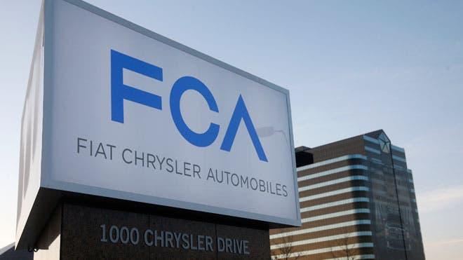 FCA conti terzo trimestre 2014 stime