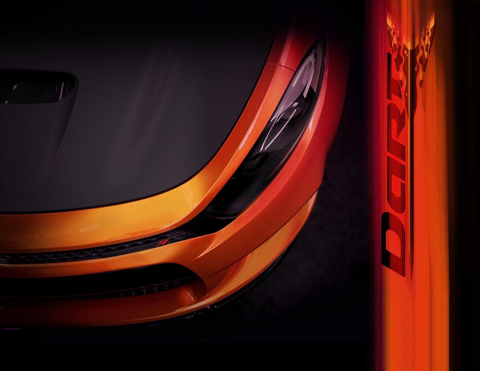 Dodge Viper: in attesa del nuovo modello su base Alfa Romeo Giulia, stop alla produzione