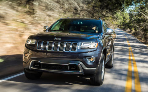 jeep-grand-cherokee-03