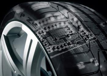 pirelli-cyber-tyre-schrader-pneumatico-intelligente