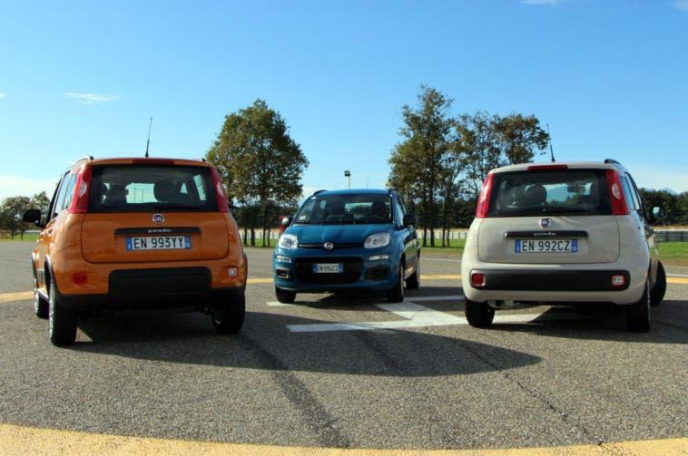 Promozioni e sconti auto Fiat FCA Novembre 2014