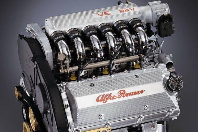 Alfa Romeo-Giulietta-trazione posteriore-480 CV
