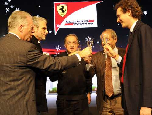 Ferrari_pranzo_Natale